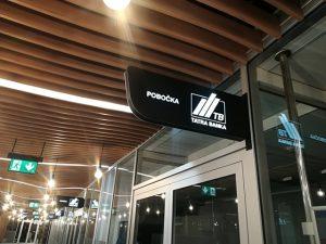 re-branding obchodne centrum Tatracentrum3
